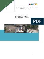INFORME FINAL CERREJON.pdf