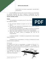servicio-de-iniciacic3b3n-conquis (1).docx