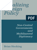Localizing-Foreign-Policy-Non-Central-Governments-and-Multilayered-Diplomacy.pdf