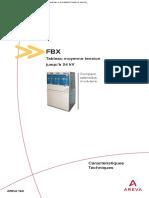 les cellules.pdf