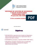 CURSO OHSAS 12h tru.pdf