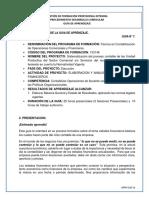 6-Guia N° 6-2018-Estados Financieros-GFPI-F-019_Formato_Guia_de_Aprendizaje