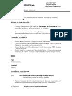 cv-ERICA (1).docx