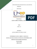 FASE_3_Carlos_Gutierrez_Grupo_154.docx