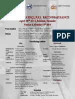 ECUADOR_Report_GEER-049-v1b.pdf