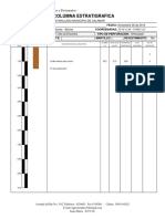 Informe Final Mompox Definitivo 13 de Mayo