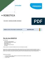 7 PLAN DE CLASE - MATEMÁTICA 1ro primaria - copia.docx