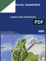 4. etapas de la dfi. transporte.pdf