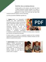 PSICO-MED.docx
