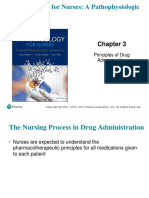 Drug Absorption.pptx
