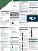 SH-01A_esp03_W.pdf