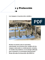 TANQUES Y PROTECCION CAT.doc