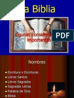 Introducción a La Sagrada Escritura UCA_0