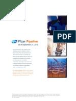 pipeline_2010_0927