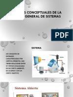 PRINCIPIO DE LA ORGANICIDAD Y EL EQUILIBRIO SIMPLIFICADO.pdf