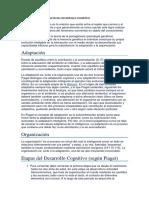 ASPECTOS-PSICOFISIOLOGICOS-DEL-DESARROLLO-COGNITIVO.docx