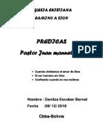 imprimikr urgente.docx