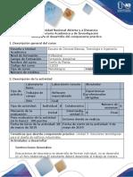 Guía para el desarrollo del componente práctico - Laboratorio Simulado Diseñar una Planta Industrial usando un software de Diseño 2D o 3D.docx