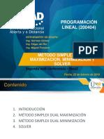 WC2-SImplex Dual-Solver.pdf