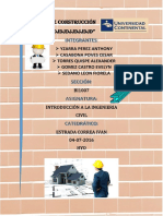 INFORME-PROCESO DE CONTRUCCIÓN.docx
