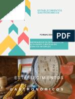 ESTABLECIMIENTOS GASTRONÓMICOS.pdf