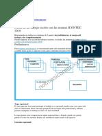 NORMAS ICONTEC Y APA.docx