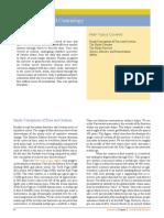02-chap-hinduism.pdf
