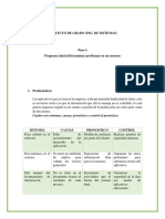 Paso4_grupo201014_3 - copia.docx