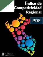 Indice-de-Competitividad-Regional-Incore-2016-VP.pdf