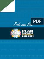 PNBV-Toda una vida.pdf
