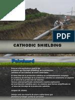 Cathodic Shielding 20esp