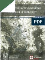 El Subsuelo de la Ciudad de México (Escaner).pdf