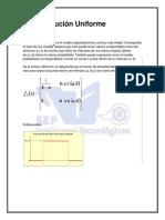 La distribución Uniforme.docx