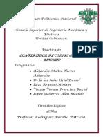 Practica-1-Circuitos-Logicos.docx