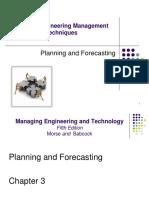 W3 L3(Planning)