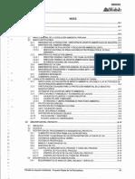 Escáner_20180526 (2).pdf