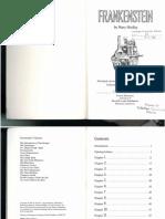 Frankenstein - Abridged Version.pdf
