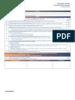 Recaudos Requisitos Cuenta Corriente Remunerada PN