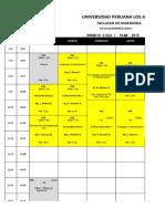 horario 2019-1 CIVIL PRELIMINAR.xlsx