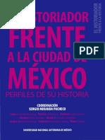 Historiador_CDMX.pdf