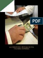 ensayocorrupcionencolombia-121021085618-phpapp01