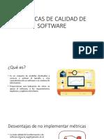 MÉTRICAS DE CALIDAD DE SOFTWARE.pptx