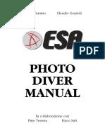 Photodiver