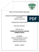 practica-2-logicos (1).docx