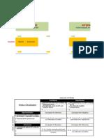 Ejemplo Vivomadera Matriz-planeamiento-estratgico (1)