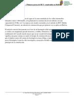 Presa_LA_CAADA__Primera_presa_de_RCC_construida_en_Bolivia.pdf