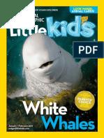 National Geographic Little Kids - January-February 2017.pdf