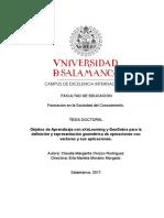 Tesis doctoral Claudia Orozco.pdf