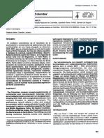 Eventos Jurasicos- Mojica.pdf