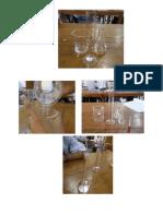 Gambar Teklab Perc Volumetrik
